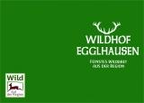 Wildschweinsalami, 2er Pack