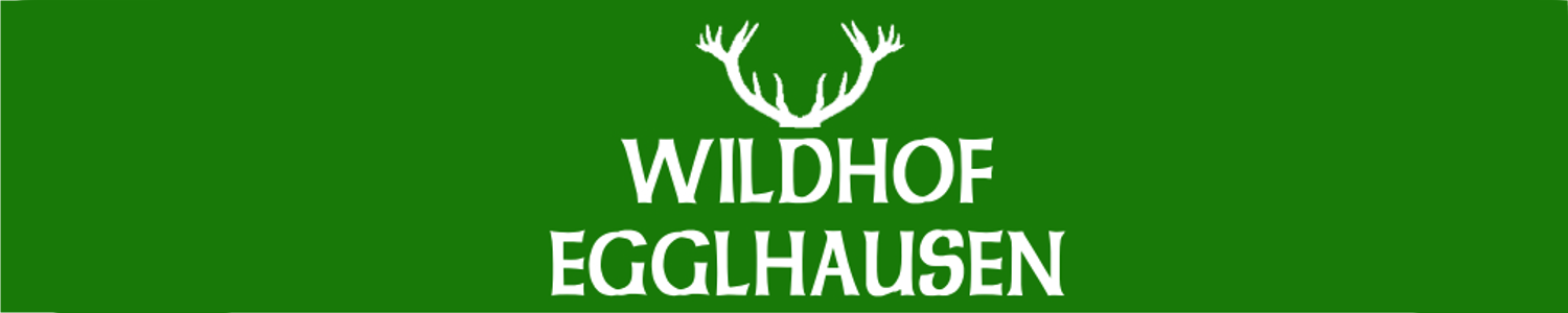 Wildhof Egglhausen